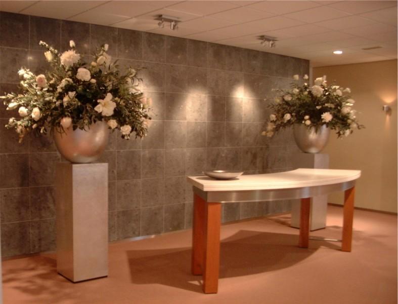 Couvreur liesbeth zijden interieur decoraties - Foto van decoratie interieur ...